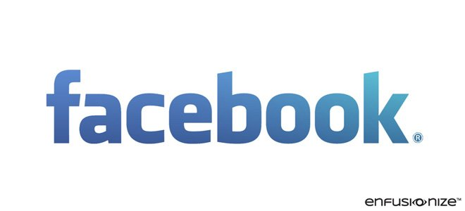 5 Facebook Timeline Apps that Will Bust Your Facebook Page