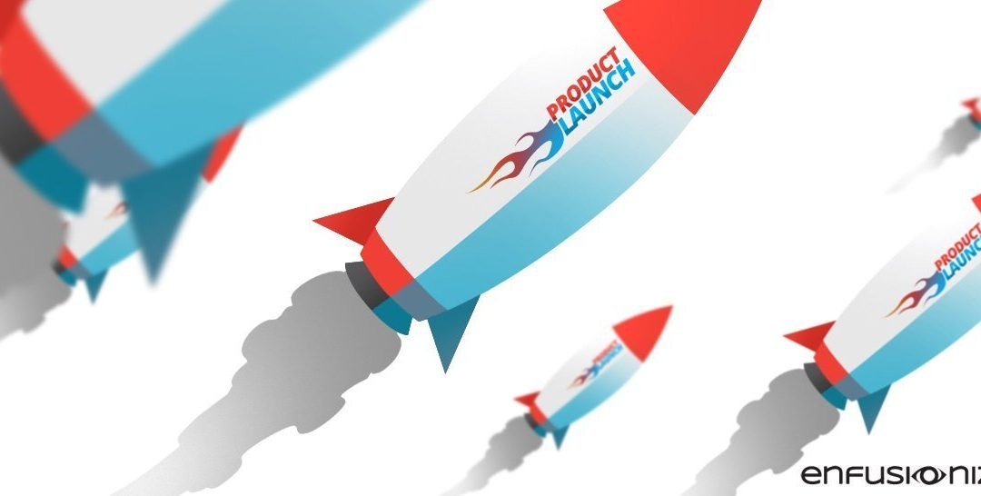 Are You Launching Your Next Product or Program Successfully?