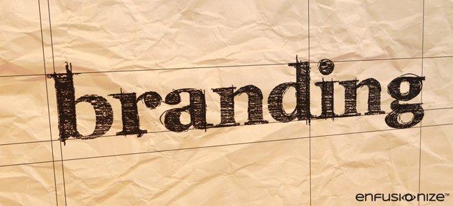Branding Your Brilliance
