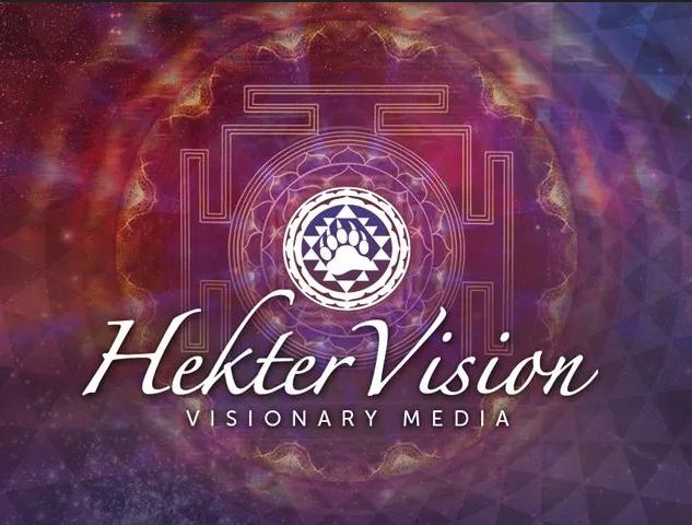 Hekter Vision