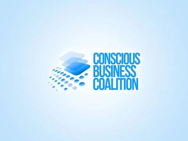 Concious Business Coalition