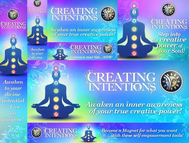 Creating Intentions