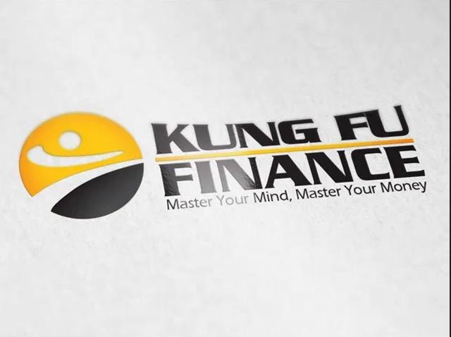 Kung Fu Finance