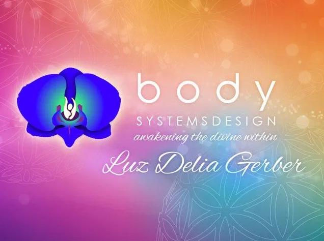 Body Systems Design