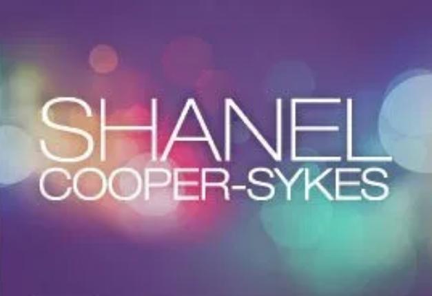 Shanel Cooper