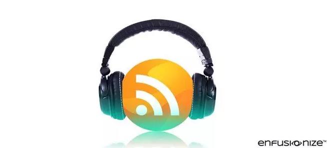 Podcast Marketing 101 Series – Intro