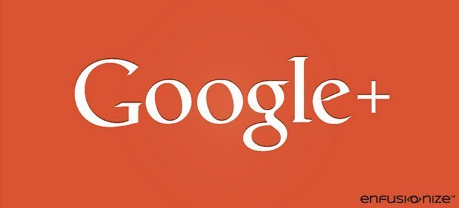 Five Tips to Improve Google+ Business Page Straightaway