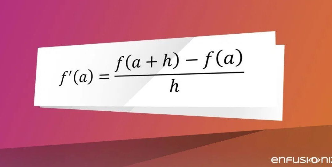 Optimization in the Age of Intelligence – Part 2 – Optimization