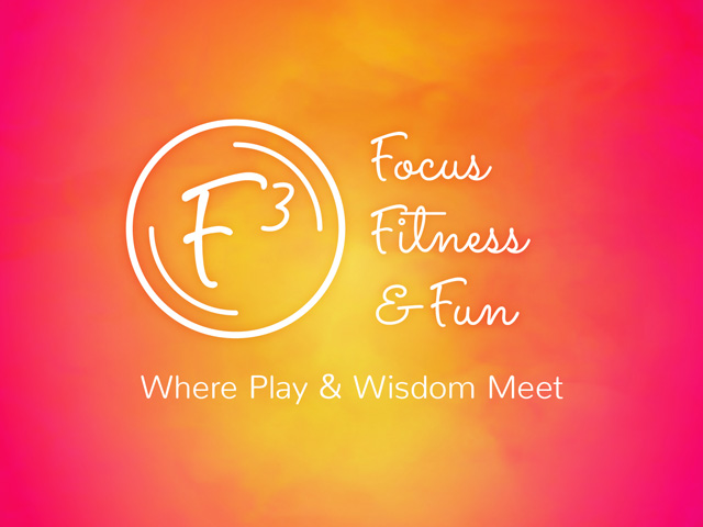 Focus Fitness Fun