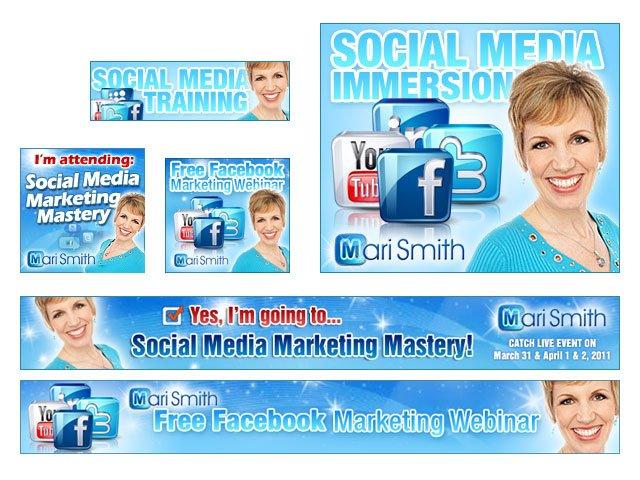 Mari Smith – Social Media Immersion