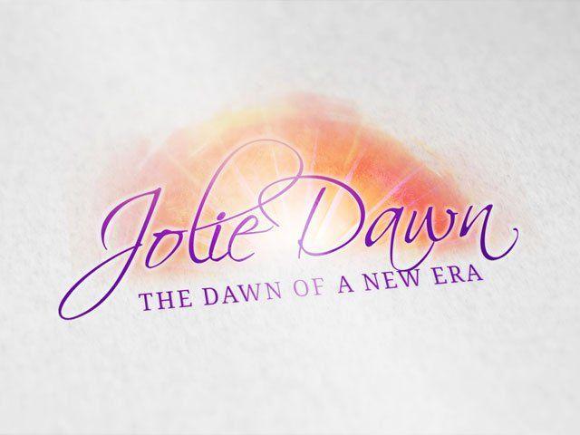 Jolie-Dawn